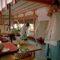 【京都府正月イベント】若菜節句祭(わかなせっくさい)|西院 春日神社