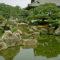 【京都府正月イベント】二条城年末年始庭園公開|二条城