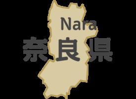 お雑煮の関西事情|日本正月協会のオススメは「奈良県のきなこ雑煮」