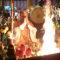 【京都府正月イベント】初詣大護摩祈願祭(はつもうでおおごまきがんさい)|狸谷山不動院(たぬきだにさんふどういん)