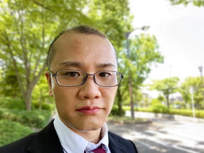 日本正月協会 総理事長